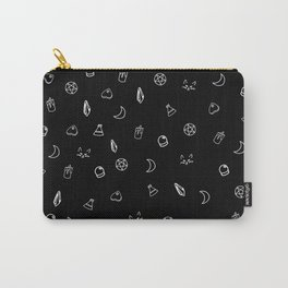 Occult Witch 2 Carry-All Pouch
