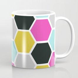 Tile Me Up #1 Coffee Mug