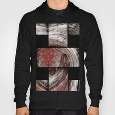 The New Wave Hoody