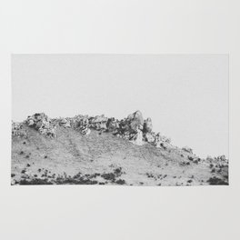 CASTLE HILL / New Zealand Rug