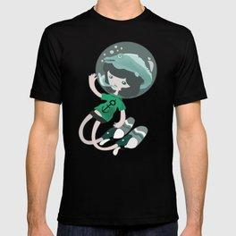 Moray T-shirt