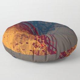 12717 Floor Pillow