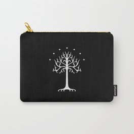 Tree(Gondor) Carry-All Pouch
