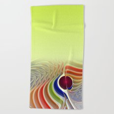 elegance for your home -7- Beach Towel