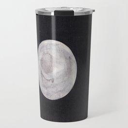 Gravitation 2  Travel Mug