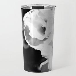 Longwood Flowers Travel Mug
