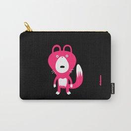 Whoa : idokungfoo.com Carry-All Pouch