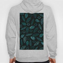 Floral #২ Hoody