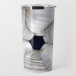Museo del Niño - Caracas - Venezuela Travel Mug
