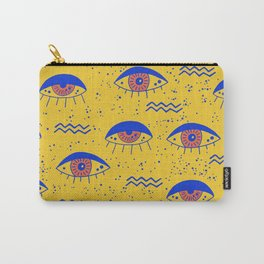 Eyesz II Carry-All Pouch