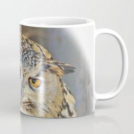 I keep my fingers crossed for you!! Coffee Mug