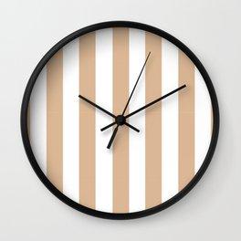 Retro Vibe Wall Clocks For Any Decor Style Society6