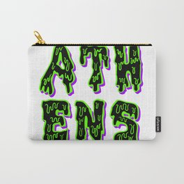 Athens Drip Carry-All Pouch
