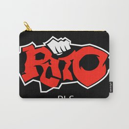 Riot PLS Carry-All Pouch