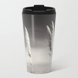 Toi Toi Metal Travel Mug