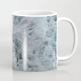 On The Way 9 Coffee Mug