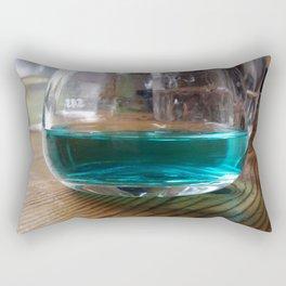 drink Rectangular Pillow