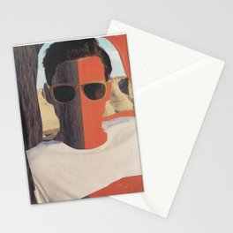 Swuavv Stationery Cards