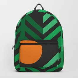 The trees to grow #society6 #decor #buyart #artprint Backpack