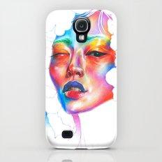 it is medicine Slim Case Galaxy S4