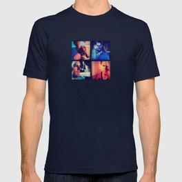DEXTER 3 T-shirt