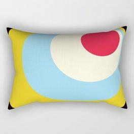 Branwen Rectangular Pillow