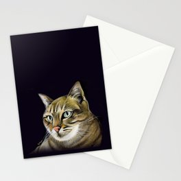 Mici Stationery Cards