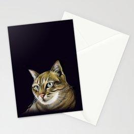 Mici Stationery Cards