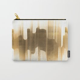 Rising Song Carry-All Pouch