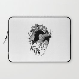 Long Term Love Laptop Sleeve