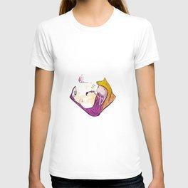 Renarde T-shirt