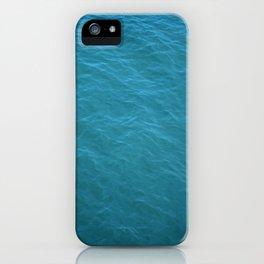 Heart Of The Ocean iPhone Case