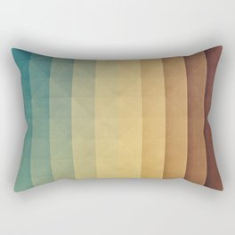 rwwtlyss Rectangular Pillow