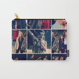 Bohemian Raphsody Carry-All Pouch