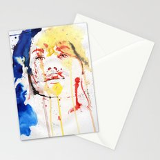 ill 33 Stationery Cards