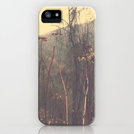 South Carolina iPhone Case