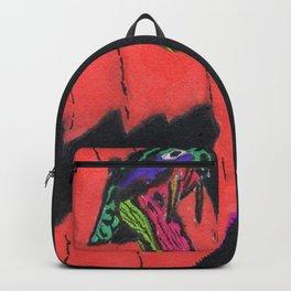 """""""Venom"""" Backpack"""