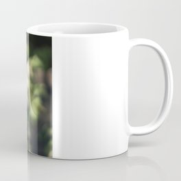 English Floral. Coffee Mug
