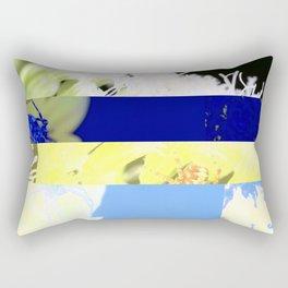 crash_ 12 Rectangular Pillow