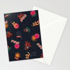 thought_forms Stationery Cards