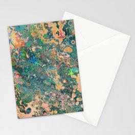 Speck Stationery Cards