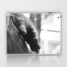 kong... Laptop & iPad Skin