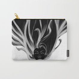 Spotlight Carry-All Pouch