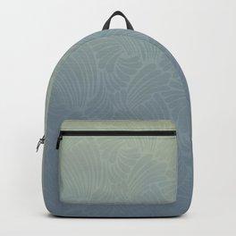 Gumballnaut Backpack