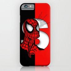 The Amazing: S Slim Case iPhone 6s