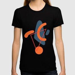 Papak I T-shirt