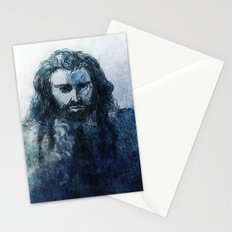 Thorin II Stationery Cards
