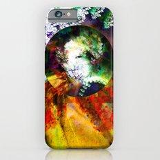 In Waiting_2 Slim Case iPhone 6s