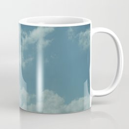 Texas Afternoon Coffee Mug