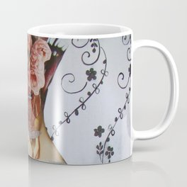CONTESSA D'HASSONVILLE Coffee Mug